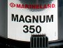 Review of Magnum and Penguin Aquarium Filter