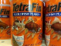 Tetrafin Flakes Review