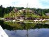 Resized image of fish pond, 4